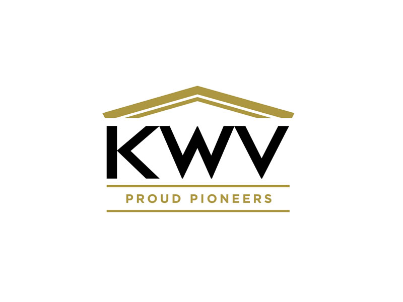 Aim to Grow | Client | KWV Wines South Africa