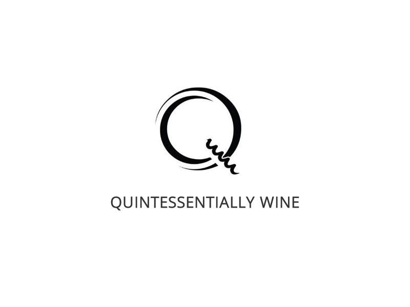Aim to Grow | Client | Quintessentially Wine