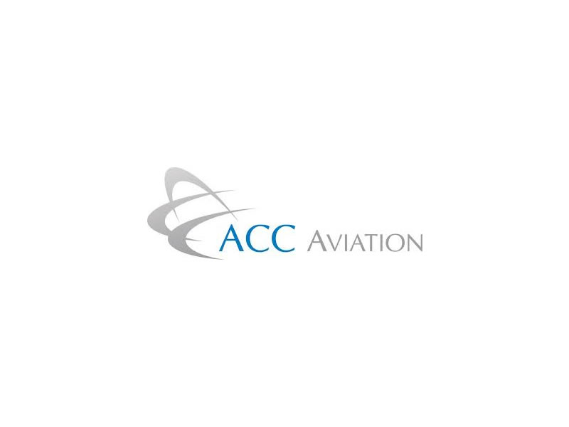 Aim to Grow | Client | ACC Aviation